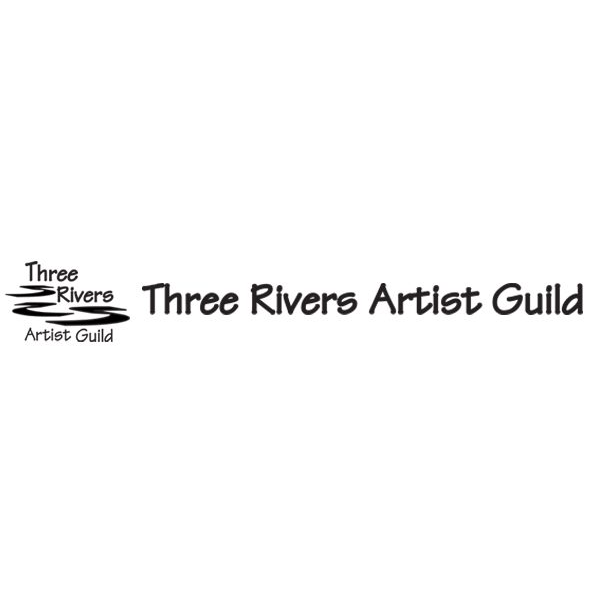 Three Rivers Artists Guild